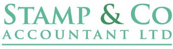 Stamp & Co Accountant Ltd